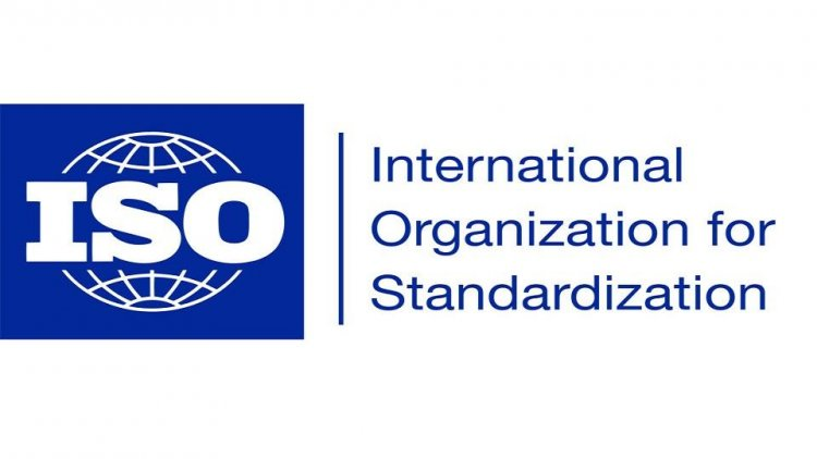 TUC raises concerns on New draft ISO guidance on Psychological Risk