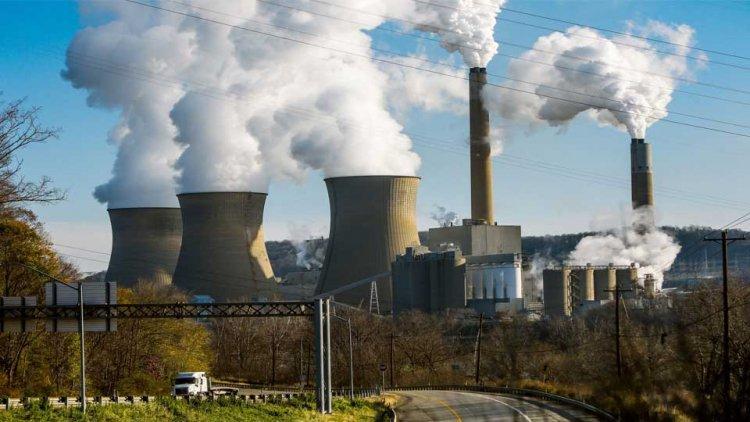 OPINION: Lamu Coal plant EIA Study Downplayed Key Issues