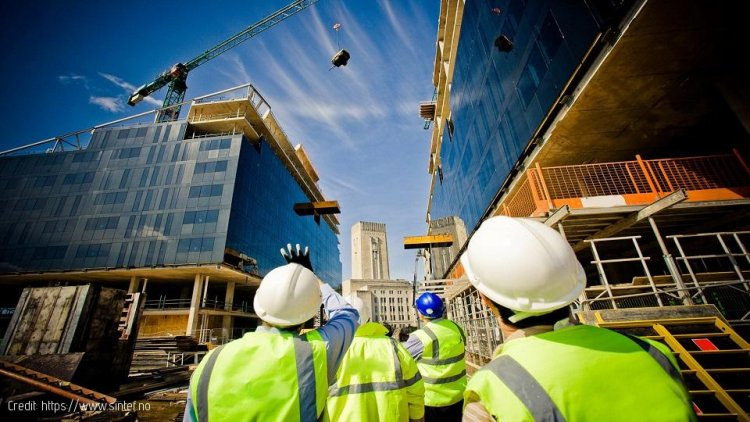 Construction Safety: Role of Site Safety Inspections