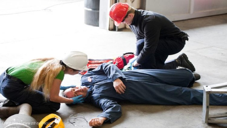 Intervention protocols crucial after serious incident: Study