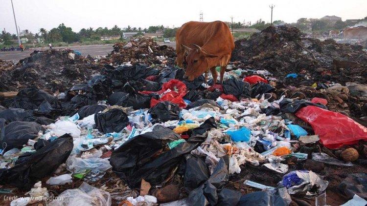 Nakuru Lacks Medical Waste Disposal System