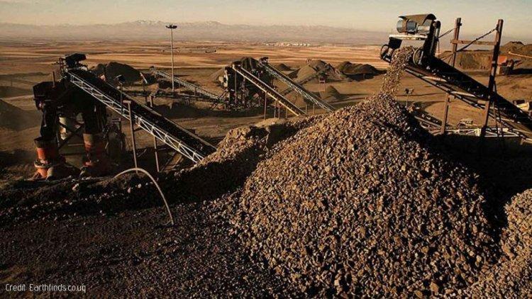 Uganda plans to use Tanzania Gas in Steel Industry