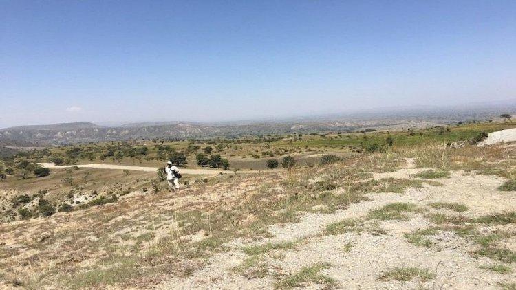 Ethiopia: Corbetti to Generate Power in October
