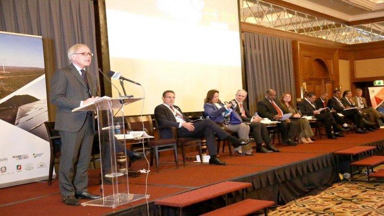 Renewable Energy Solution Ethiopia Program Launched