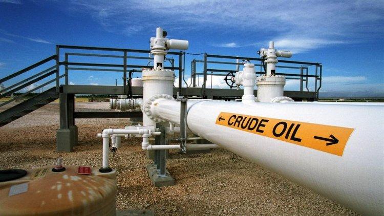 Uganda seeks new Technology for Crude Oil Pipeline