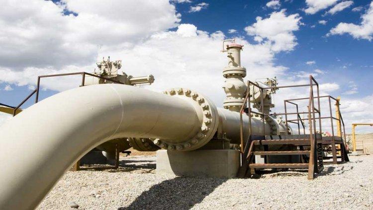 Negotiations Delay Ethiopia Gas Project